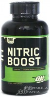 Nitric Boost 180 капс.